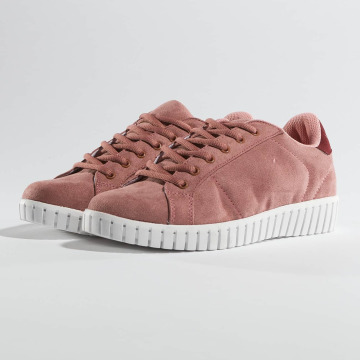 Vero Moda Sneakers vmSally rose
