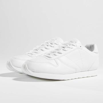Vero Moda Sneakers vmSilla white