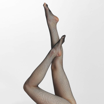 Vero Moda Socks/Stockings vmNetty black