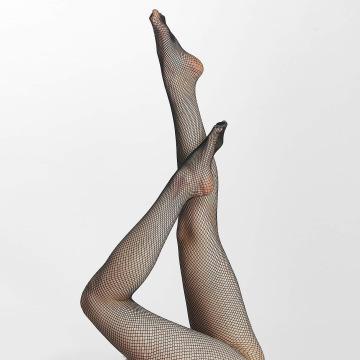 Vero Moda Sokken/Panty' s vmNetty zwart
