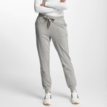 Vero Moda Sweat Pant vmSerena gray