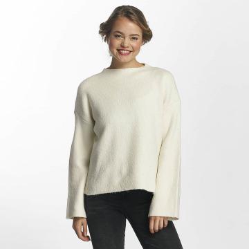 Vero Moda Swetry vmCampbell bezowy