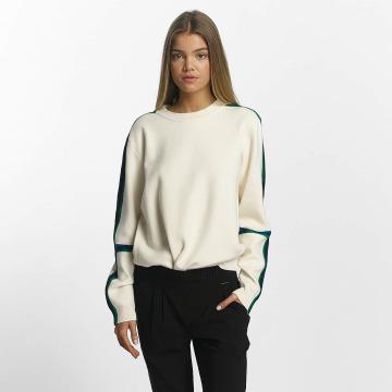 Vero Moda Swetry vmDamara bezowy