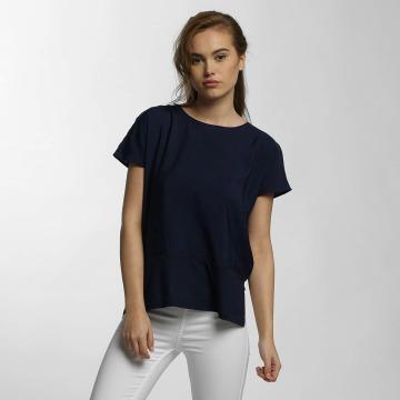 Vero Moda T-shirt vmSatino blu