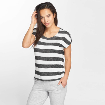 Vero Moda T-Shirt vmWide noir