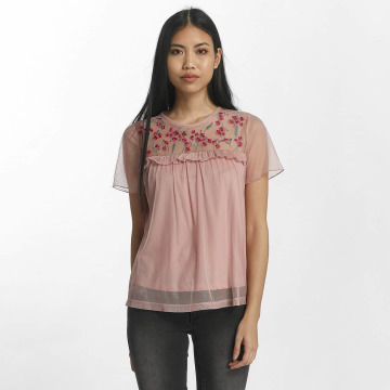 Vero Moda Top vmJade rose