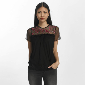 Vero Moda Top vmJade sort