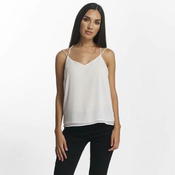 Vero Moda Top vmAmaze white