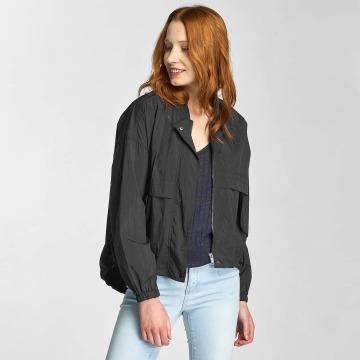 Vero Moda Transitional Jackets VMCar svart