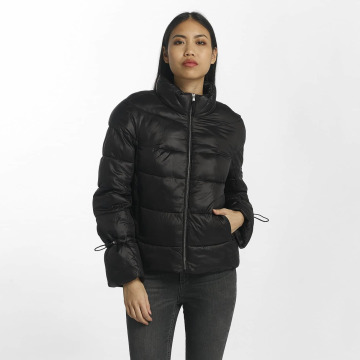 Vero Moda Transitional Jackets vmRamona svart