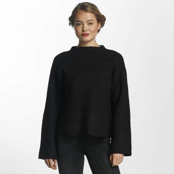 Vero Moda trui vmCampbell zwart