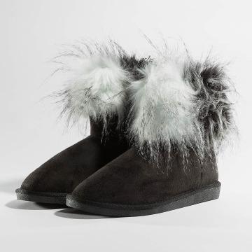 Vero Moda Vapaa-ajan kengät vmKenna musta