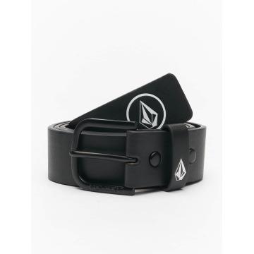 Volcom Belt Clone PU black