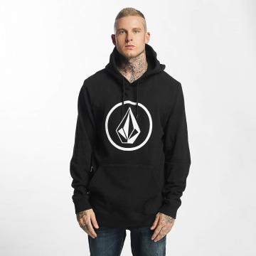 Volcom Hoodies Stone sort