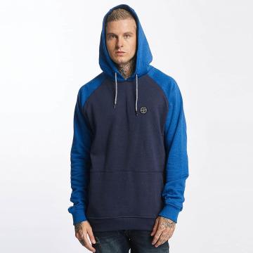 Volcom Hoody Homak blauw