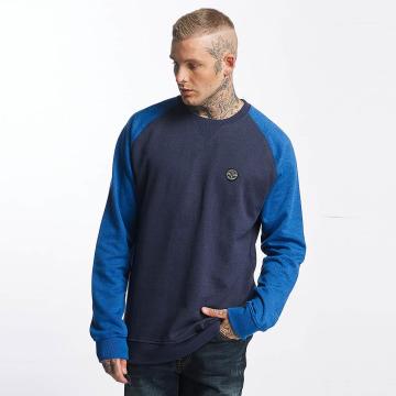 Volcom Jersey Homak azul