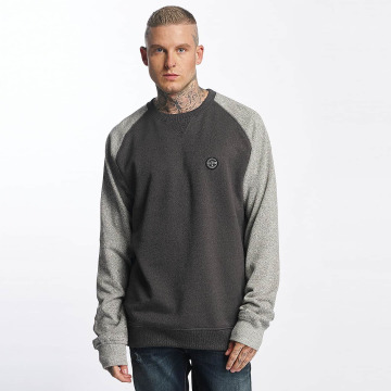 Volcom Jumper Homak grey