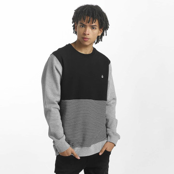 Volcom Jumper 3Zy grey