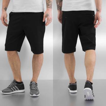 Volcom Shorts Frickin Modern nero