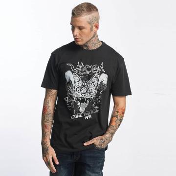 Volcom T-Shirt Petit black
