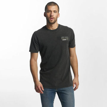 Volcom T-Shirt Coppy Cut black