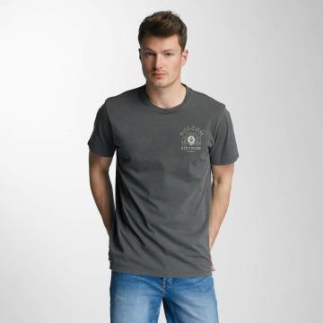 Volcom T-Shirt New Future gris
