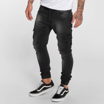 VSCT Clubwear Antifit Noah čern