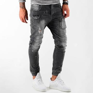 VSCT Clubwear Antifit Noah šedá