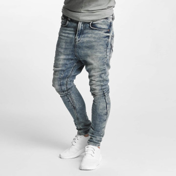 VSCT Clubwear Antifit Kyoto Jogg Bleached azul