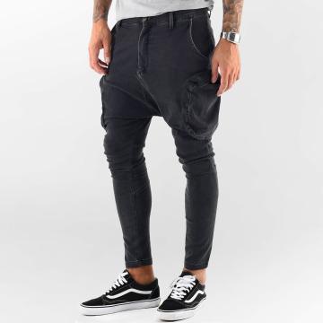 VSCT Clubwear Antifit Kyoto black