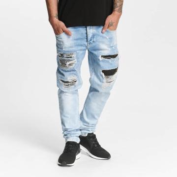 VSCT Clubwear Antifit Hank blu