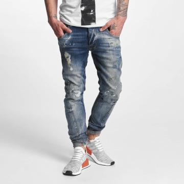 VSCT Clubwear Antifit Hank Twisted blue