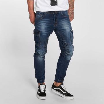 VSCT Clubwear Antifit-farkut Noah Expedited sininen