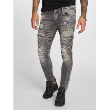VSCT Clubwear Antifit New Liam grigio