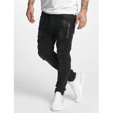 VSCT Clubwear Antifit Thor schwarz