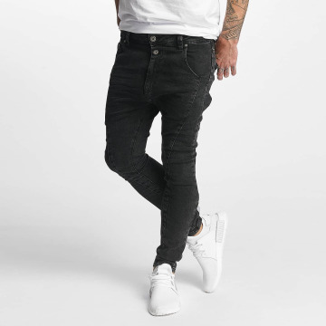 VSCT Clubwear Antifit Logan Tri-Star schwarz