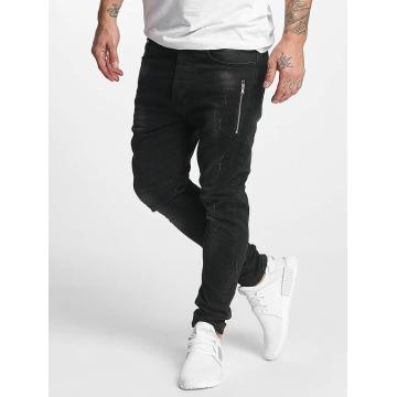 VSCT Clubwear Antifit Thor zwart