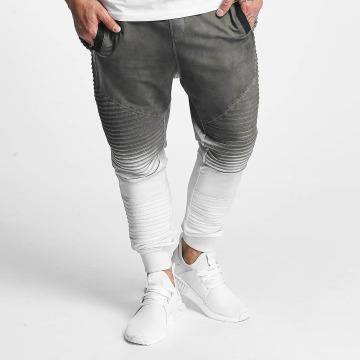 VSCT Clubwear Jogging Biker kaki