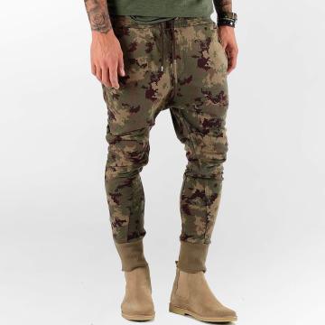 VSCT Clubwear Jogginghose Camo Sweat camouflage