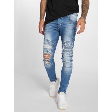 VSCT Clubwear Kapeat farkut Liam sininen