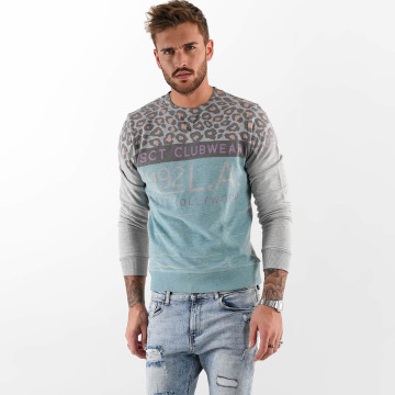 VSCT Clubwear Puserot Faded 90ies harmaa