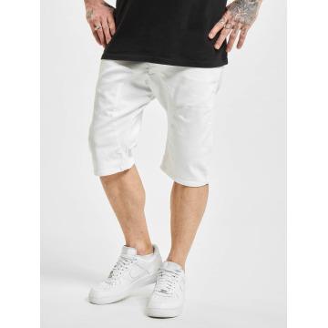 VSCT Clubwear Short Spencer blanc