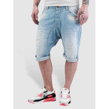 VSCT Clubwear Short Spencer Bermuda bleu