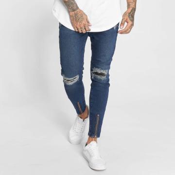 VSCT Clubwear Slim Fit Jeans Keanu синий