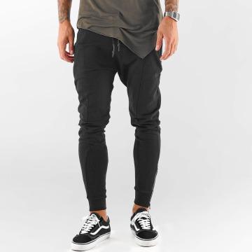 VSCT Clubwear Spodnie do joggingu Noh czarny