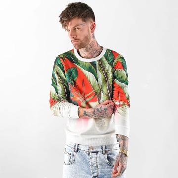 VSCT Clubwear Tröja Tropic Graded färgad