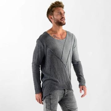 VSCT Clubwear Tröja Kushiro grå