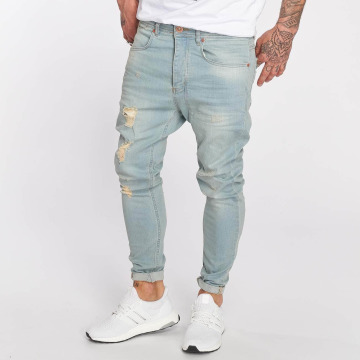 VSCT Clubwear Vaqueros pitillos Keanu azul