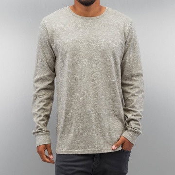 Wemoto Pullover Dundee olive