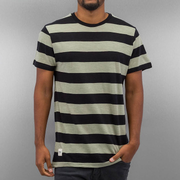 Wemoto T-Shirt Cope black